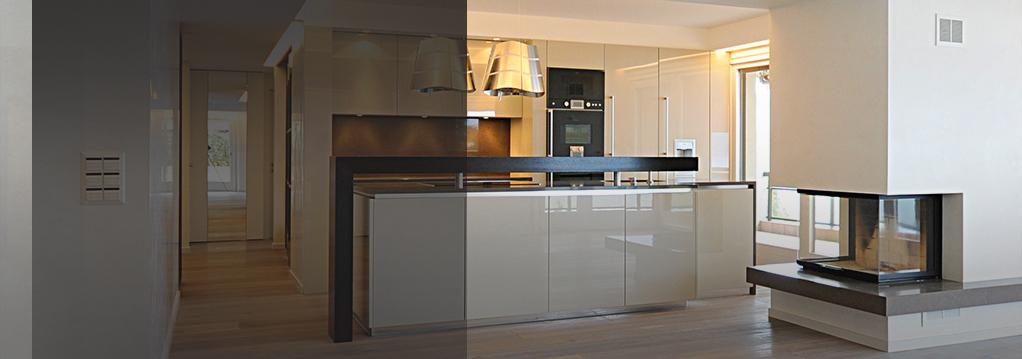 guy marschall architecte d 39 int rieur am nagement r novation transformation. Black Bedroom Furniture Sets. Home Design Ideas