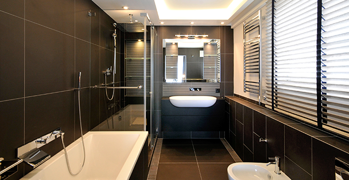 architecte d 39 int rieur am nagement transformation cuisine salle de bain. Black Bedroom Furniture Sets. Home Design Ideas