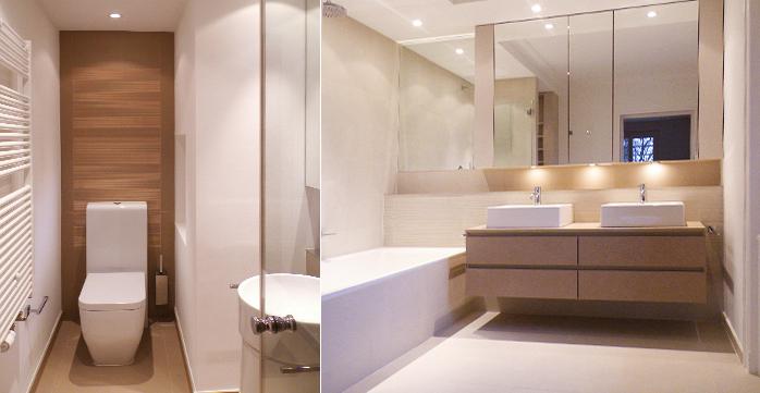 architecte d 39 int rieur am nagement transformation cuisine salle de bain. Black Bedroom Furniture Sets. Home Design Ideas